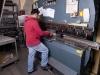 press-brake2