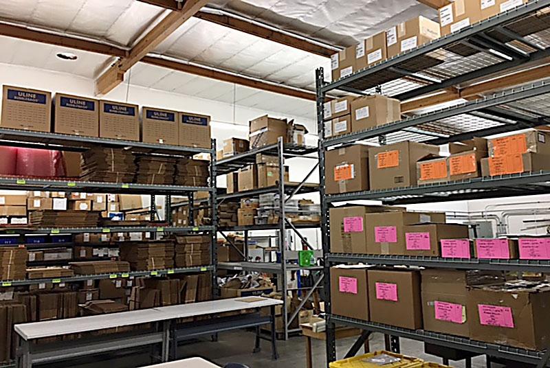 warehouse2016